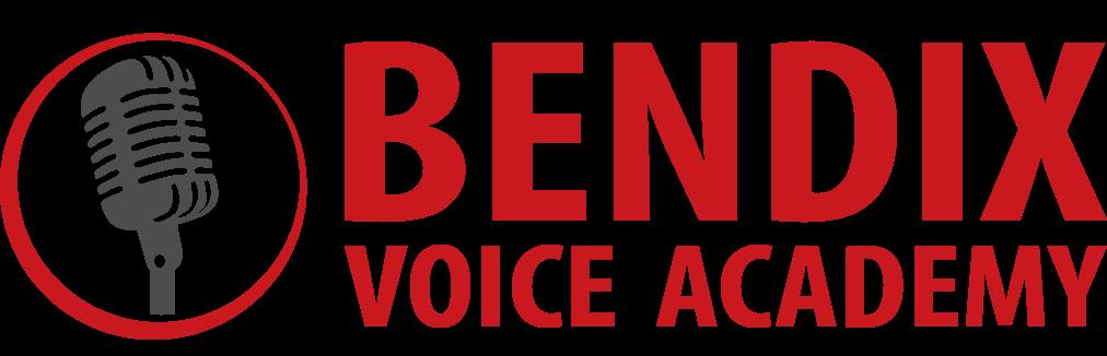 Bendix Voice Academy